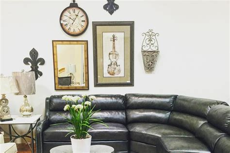 Right At Home Furniture by Home Accessories Right Home Furniture Florida