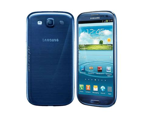 Samsung S3 Mini samsung galaxy s3 mini gt i8190t unlocked dhammatek limited