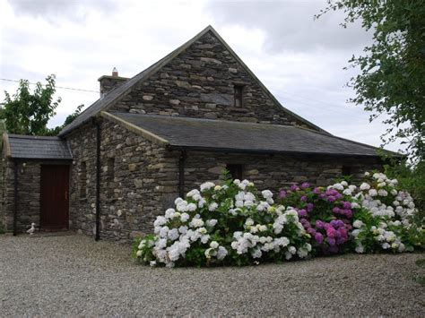 In A Country Cottage Summary by Elacane Cottage Beautiful Country Cottage With Open