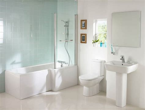bathrooms ideal standard ideal standard tempo cube idealform right 1700 x 850mm