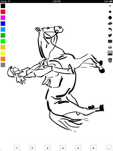 coloring page app color app iphone az coloring pages