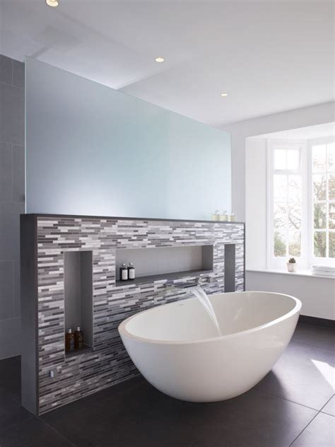 design bathroom free the free standing bath by ashton and bentley compliments