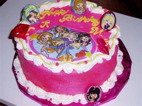 cake supply stores   birthday cake cake ideas  prayfacenet