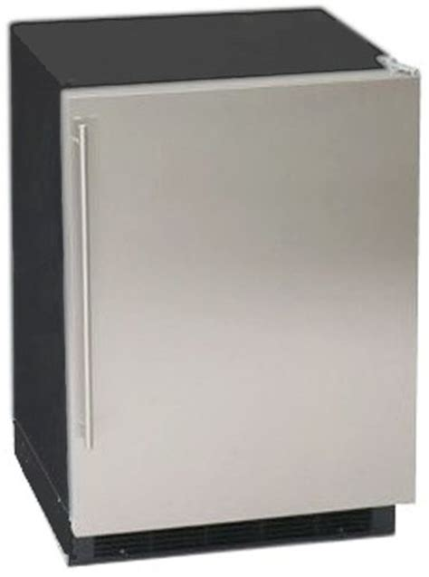 refrigerator freezer counter drawer refrigerator