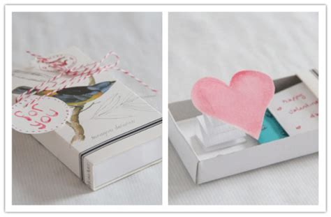 how to make pop up gift box step by step diy tutorial