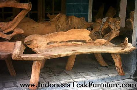 Teak Garden Furniture Indonesia Indonesia Furniture