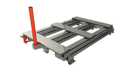 Tiroir A by Nos Produits Stock3p Stockage Industriel Tiroir 224