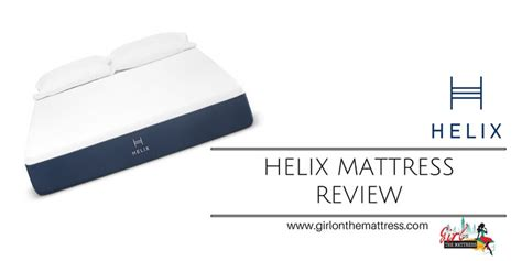 Mattress Reviews Ratings by Helix Mattress Review Does The Customization Work On The Mattress