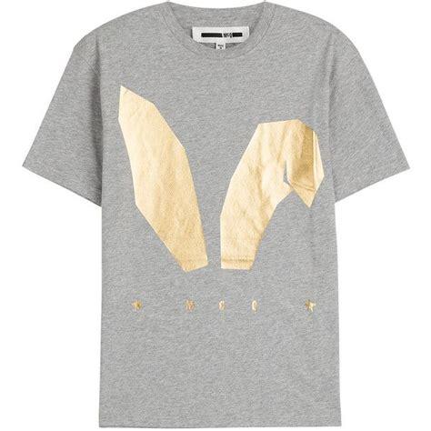 Neck Basic Tolliver best 25 slim fit shirts ideas on slim fit
