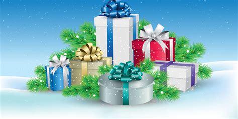 imagenes de navidad todo im 225 genes de navidad para compartir en navidad todo o nada