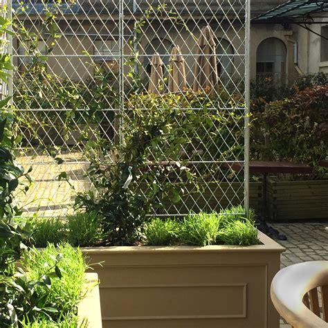 Trellis Uk Garden Trellis Panels Garden Requisites