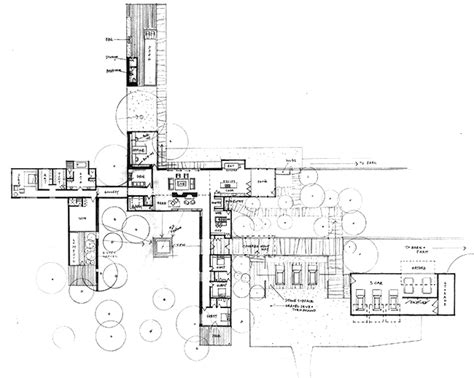 lake flato house plans lake flato house plans house design ideas