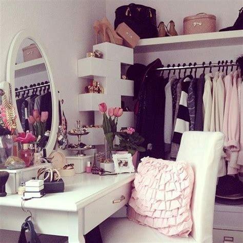 dressing room vanity vanity table closet penteadeira quarto decora 231 227 o dressing table dressing room home