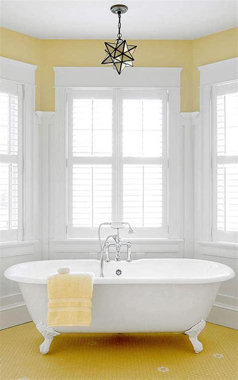 5 must see bathroom transformations bathroom ideas 100 5 must see bathroom 28 images must see new and