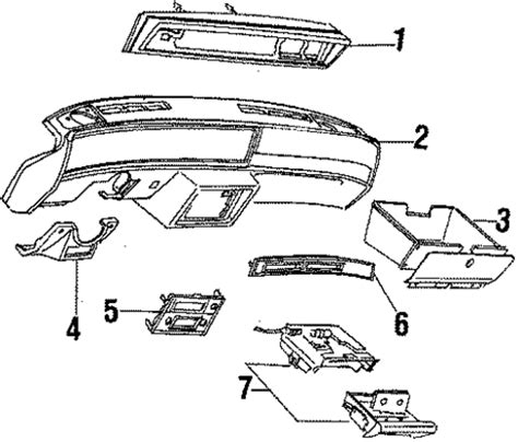 free download parts manuals 1985 buick century seat position control 1985 buick century wiring diagrams 1985 free engine image for user manual download