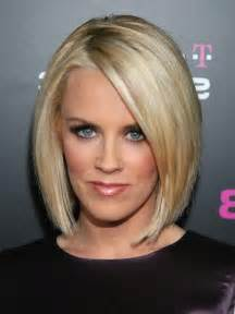 feathered bob hairstyles 2015 short side swept layered sleek long bob feather hairstyle