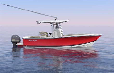 miami boat show new boats hot new boats and gear at the 2017 miami international
