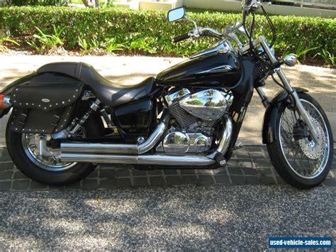 used honda shadow for sale honda shadow for sale in australia