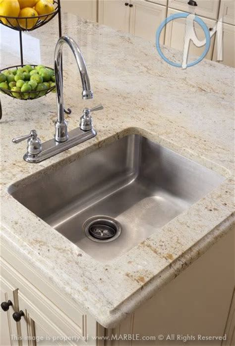 Colored Countertops by Image Result For Colored Quartz Counter Top