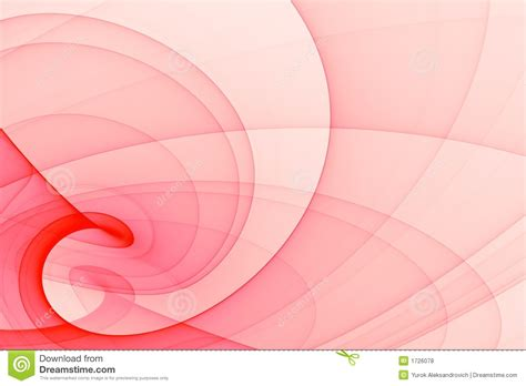 abstract wallpaper royalty free red abstract background stock illustration image of