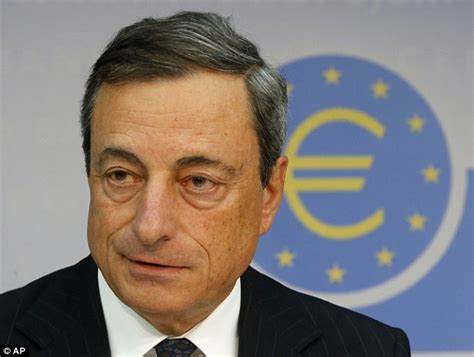 ecb no rate changes prospect of cut to european interest rates fades as