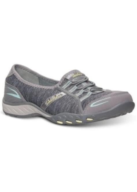 skechers sneakers memory foam skechers skechers s relaxed fit breathe easy