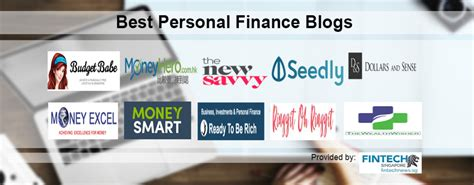 Personal Finance best personal finance blogs in singapore and asia