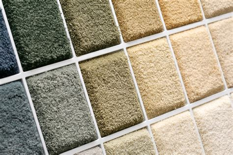 tile floor prices asheville nc wrights carpet