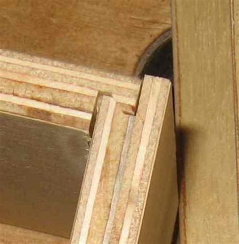 woodwork corner joints wood joinery types 187 plansdownload