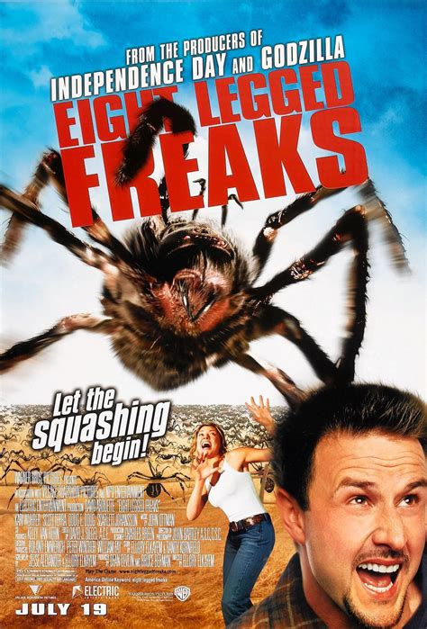 film giant spiders writing wrongs 10 movie titles with bad grammar time com