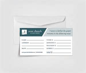 church offering envelope template offering envelopes customizable designs