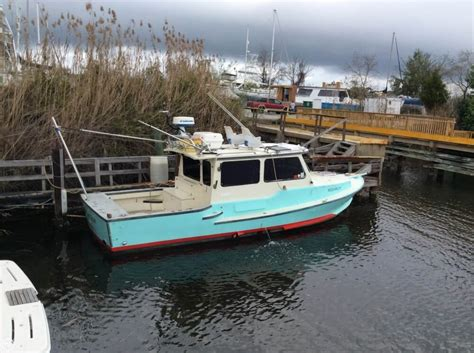 craigslist pensacola pontoon boats 2012 aac marine 33 fish or dive boat detail classifieds