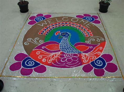 new year simple wiki file rangoli at hyderabad 01 jpg wikimedia commons