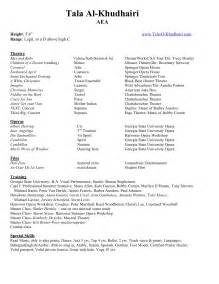 Performance Resume Exle by Search Resumes Free Ontario Sle Bartender Resume Experience Exle Of High School Student