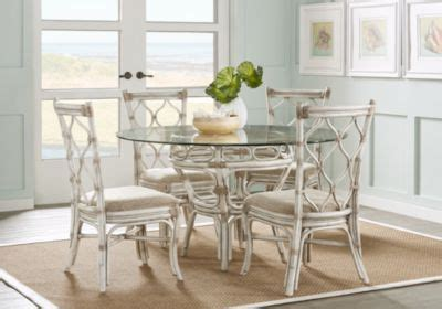 Rooms To Go Quality by Shop For Affordable Dining Room Sets At Rooms To Go
