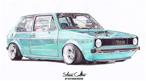 stanced cars drawing the gallery for gt honda s2000 jdm hellaflush