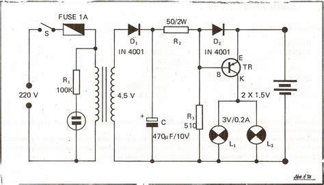 transistor elektronika rangkaian elektronika transistor 28 images fungsi transistor pada sistem pengapian 28 images
