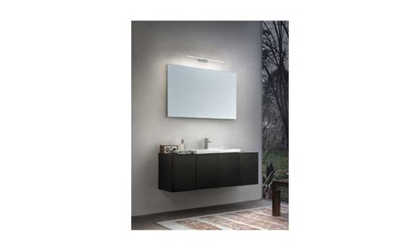 applique linea light linea light applique p3 lada da parete led