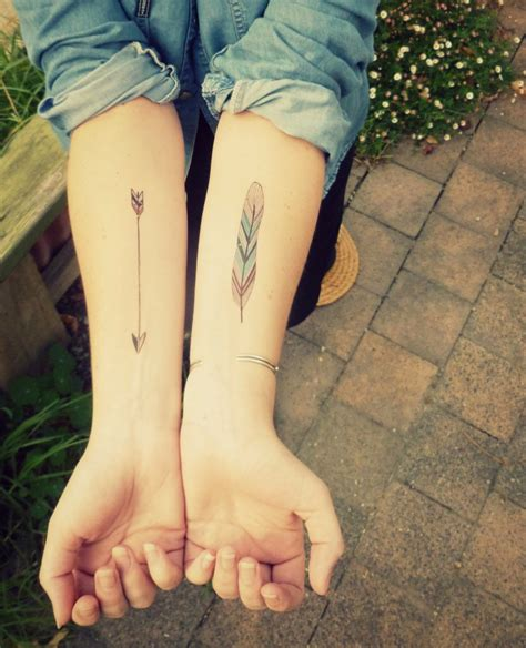 arrows tattoo arrow tattoos designs ideas and meaning tattoos for you