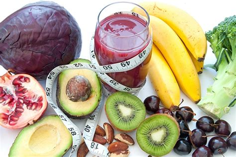 healthy fats balance hormones these fatty foods balance your hormones and shrink your