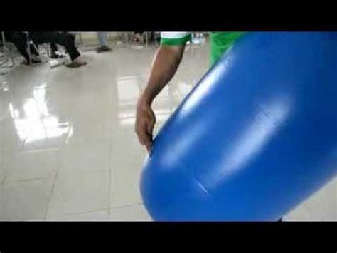 cara membuat lu tidur tabung cara membuat tabung komposter 3 hp 08128183410 youtube