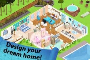Home Design Story My Dream Life by Download Home Design Story Frostclick Com Discover The