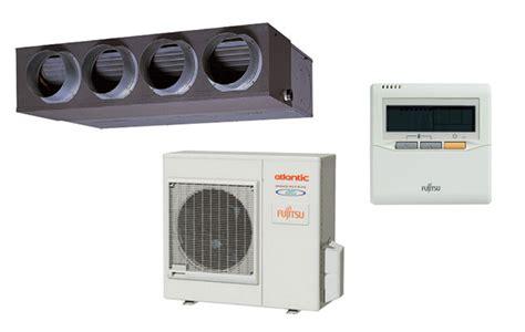comment choisir un radiateur 4359 fonctionnement climatiseur gainable atlantic