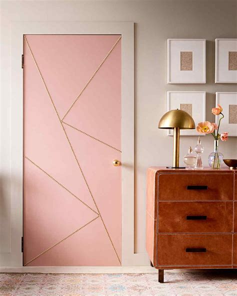 Painted Bathroom Ideas best 20 pink bathrooms ideas on pinterest pink bathroom