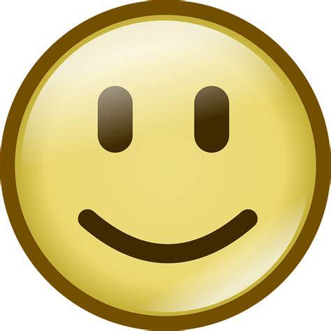 imagenes de caritas emoji vector gratis smiley emoticon caritas sonrisa imagen