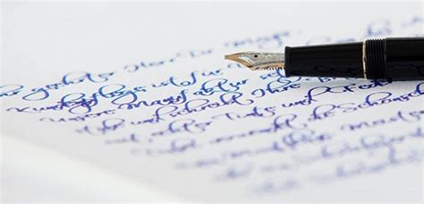 Motivationsschreiben Elektronische Bewerbung Handschriftlicher Lebenslauf Muster Muster Lebenslauf
