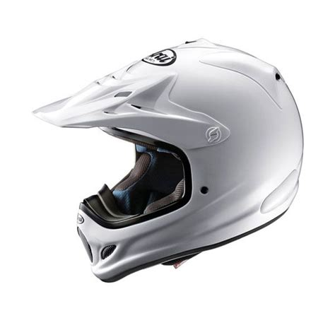 arai motocross helmets 11 best 2014 arai helmets images on arai