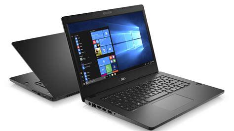 Dell Latitude Indonesia dell latitude 3480 i5 7200u windows 10 pro 187 dell jakarta indonesia