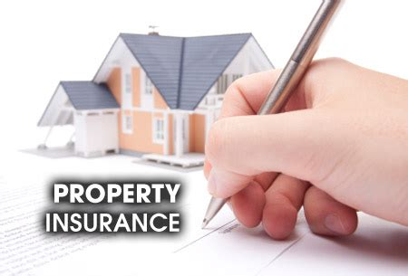 real house insurance the need for property insurance galveston insurance