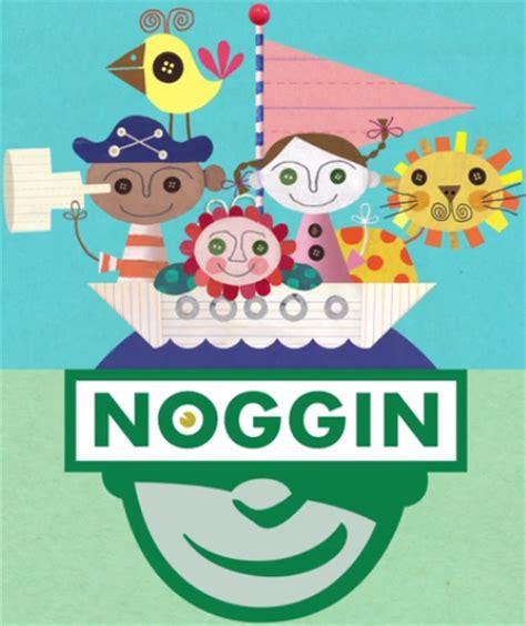 nick jr preschool games related keywords suggestions for nickelodeon noggin